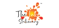 The Ink Stationery
