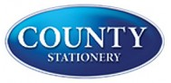 County Stationery
