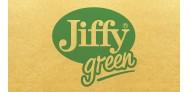 Jiffy Green
