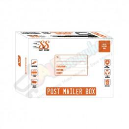 Post Mailer Box Medium 340 x 243 x 150mm