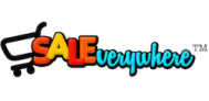 Saleverywhere